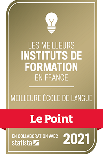 Wall-Street-English-France-Certificate-best-training-providers-LePoint
