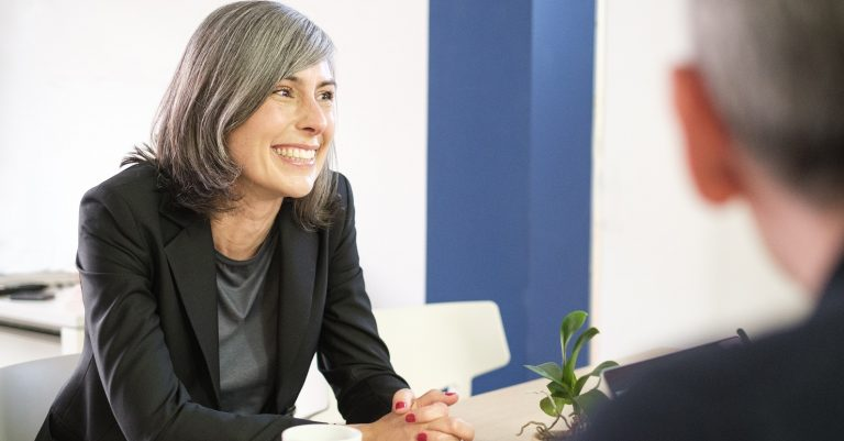 Investor-meeting-in-language-education