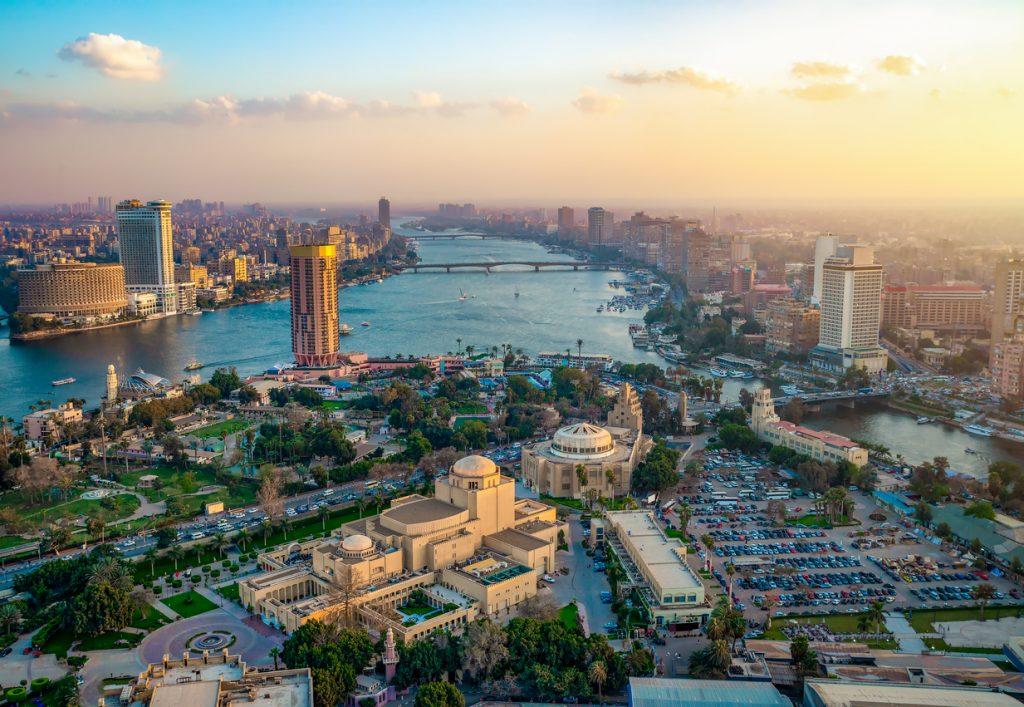 invest-Language-school-franchise-Egypt